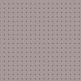 Dinarsu 110103205 Tufting Proje Halısı
