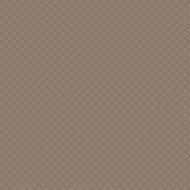 Dinarsu 110201271 Tufting Proje Halısı