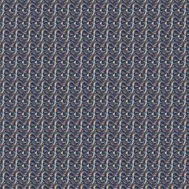 Dinarsu 1104525017 Tufting Proje Halısı