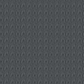 Dinarsu 1106059011 Tufting Proje Halısı