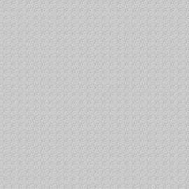 Dinarsu 1203238047 Tufting Proje Halısı