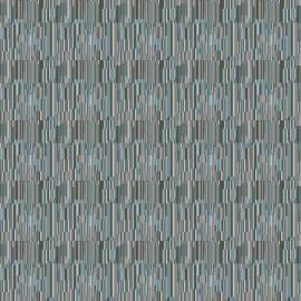 Dinarsu 1204655017 Tufting Proje Halısı