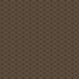 Dinarsu 1206033047 Tufting Proje Halısı