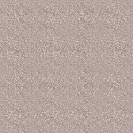 Dinarsu 1209050017 Tufting Proje Halısı