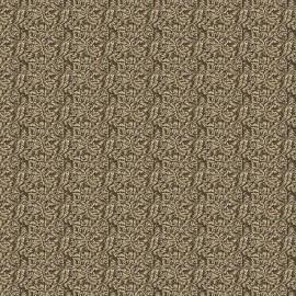Dinarsu 1210003017 Tufting Proje Halısı