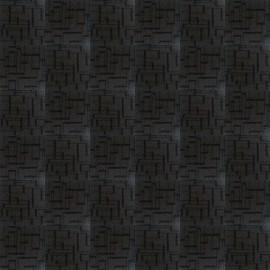 Samur Discovery    1503-B Karo Halı