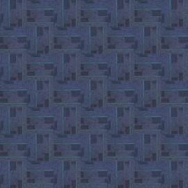 Samur Falcon   1307-B Karo Halı