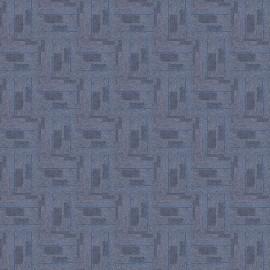 Samur Falcon   1308-B Karo Halı