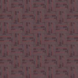 Samur Falcon   1405-B Karo Halı