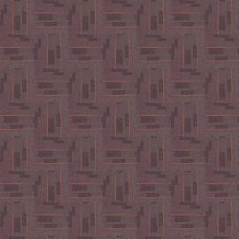 Samur Falcon   1406-B Karo Halı