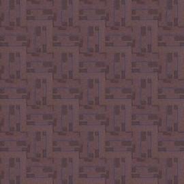 Samur Falcon   1408-B Karo Halı