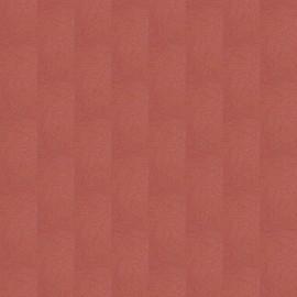 Samur Falcon   1503-B Karo Halı