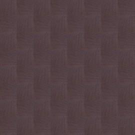 Samur Falcon   1506-B Karo Halı