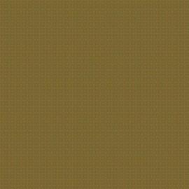 MyFloor  6239P766V2 Tufting Proje Halısı