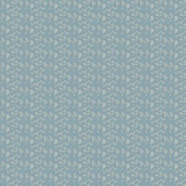 MyFloor  6473P756V4 Tufting Proje Halısı