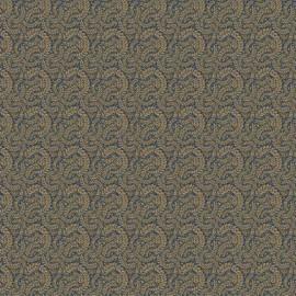 MyFloor  6494P766V2 Tufting Proje Halısı