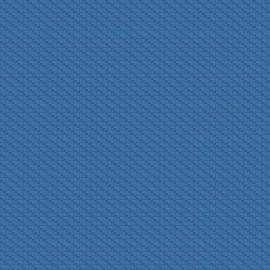 MyFloor  6526P774V2 Tufting Proje Halısı
