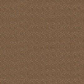 MyFloor  6544P756V2 Tufting Proje Halısı