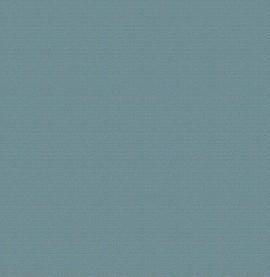 MyFloor  6551P765V2 Tufting Proje Halısı