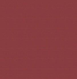 MyFloor  6553P766V2 Tufting Proje Halısı