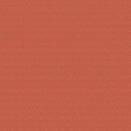 MyFloor  6578P774V1 Tufting Proje Halısı