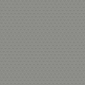MyFloor  6685P765V3 Tufting Proje Halısı