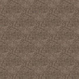 Samur Challenger   809-B Karo Halı