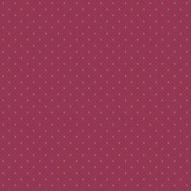 Samur OS 00 031 - 02C Tufting Proje Halısı