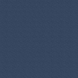 Samur OS 02 199 - 02 Tufting Proje Halısı