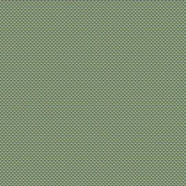 Samur OS 04 016 - 10 Tufting Proje Halısı
