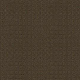 Samur OS 08 048 - 02 Tufting Proje Halısı