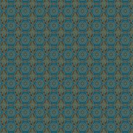 Samur OS 11 089 - 01 Tufting Proje Halısı