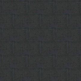 Samur Phantom 106 Karo Halı