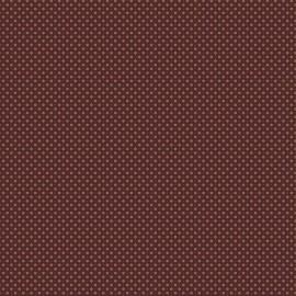 Samur S07 009 - 02 Tufting Proje Halısı