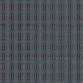 Samur S10 225 - 02 Tufting Proje Halısı