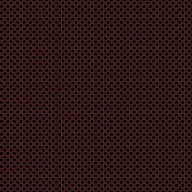 Samur S11 193 - 04 Tufting Proje Halısı
