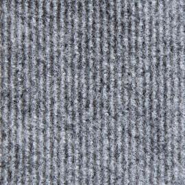 Açık Füme Halıfleks (Rip Halı)  4mm