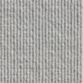 Beyaz Halıfleks (Rip Halı) 4mm