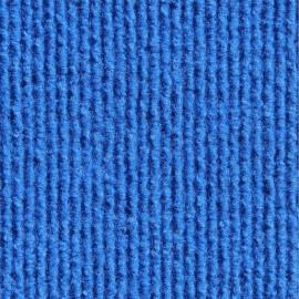 Boncuk Mavi Halıfleks (Rip Halı) 4mm