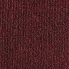 Bordo Halıfleks (Rip Halı) 4mm