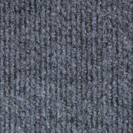 Füme Halıfleks (Rip Halı) 4mm