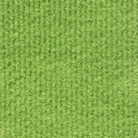 Fıstık Yeşili Halıfleks (Rip Halı) 4mm