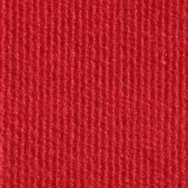 Kırmızı Halıfleks (Rip Halı) 4mm