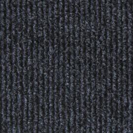 Koyu Füme Halıfleks (Rip Halı) 4mm