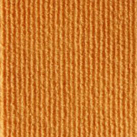Oranj Halıfleks (Rip Halı) 4mm
