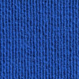 Parliament Mavi Halıfleks (Rip Halı) 4mm
