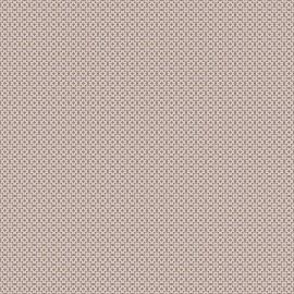 Dinarsu Pasifik 7 Bukle Halı