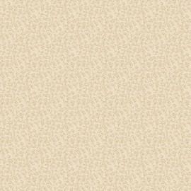 Dinarsu Safari 7 Krem Scrool Tip Sheared Halı