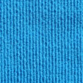 Turkuaz Halıfleks (Rip Halı) 4mm